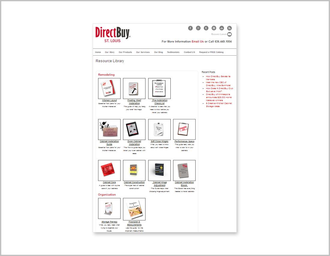 infograph, designers